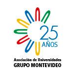 Asociación de Universidades Grupo Montevideo