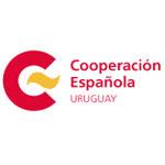 Cooperacion Española