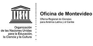 UNESCO Oficina de Montevideo
