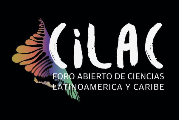 CILAC Foro Abierto de Ciencias Latinoamérica y Caribe