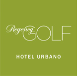 Hotel Regency Golf