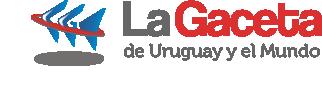 La-Gacetalogo_beta2