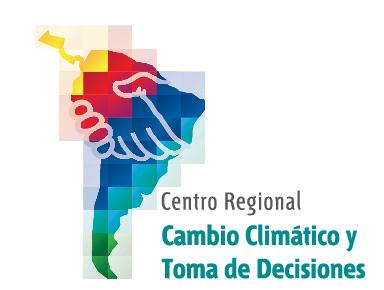 Logo-Centro-01-01