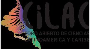 CILAC 2018