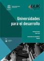 Universidades para el desarrollo.