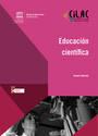 Educación científica. Beatriz Macedo (UNESCO / CILAC, 2016)