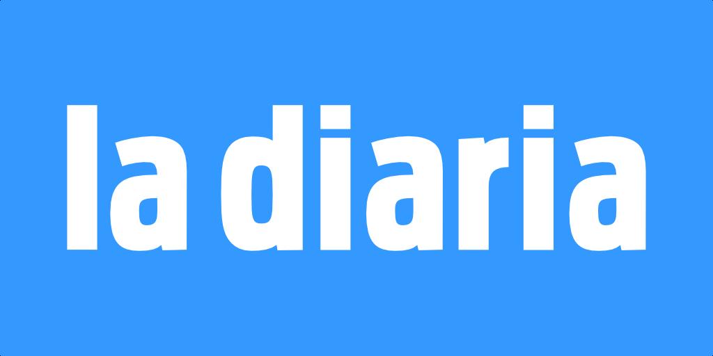 la-diaria