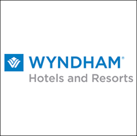 Wyndham Albrook Mall