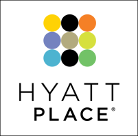 Hyatt Place Panama City