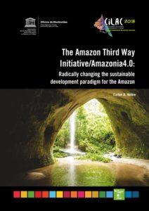 Amazonia 4.0