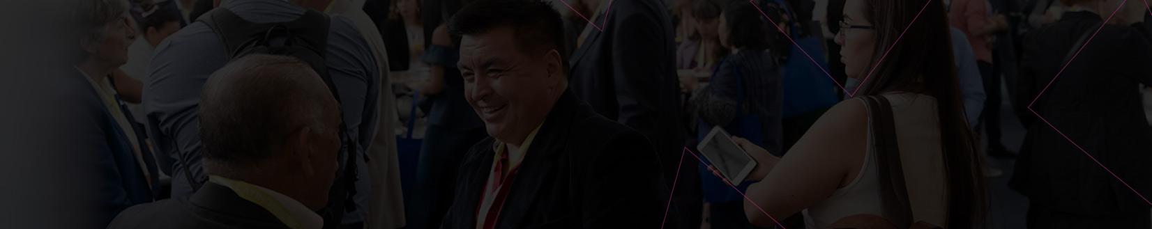 Conoce las crónicas del Foro CILAC 2018