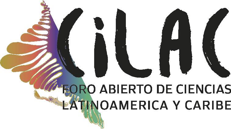 CILAC