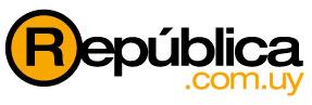 República.com.uy